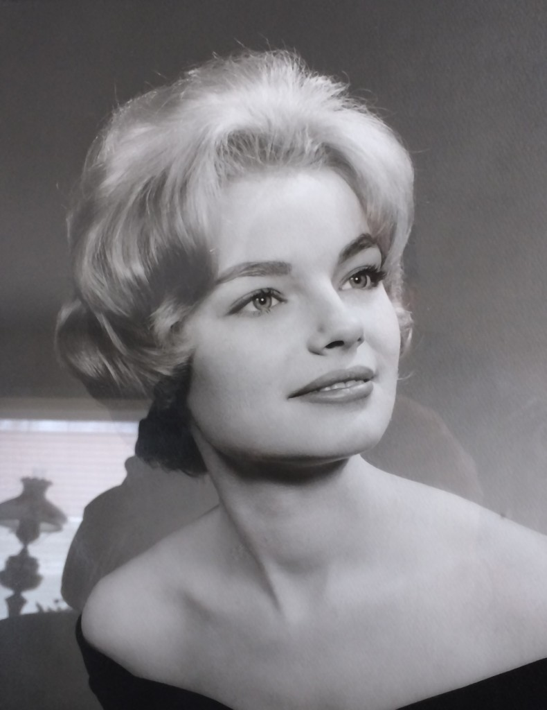 Sandra D. Romashko