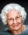 Frances J. Majewski