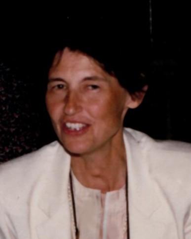 Susan N. Schwaba