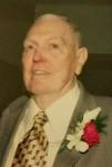 Lawrence P. McNamara