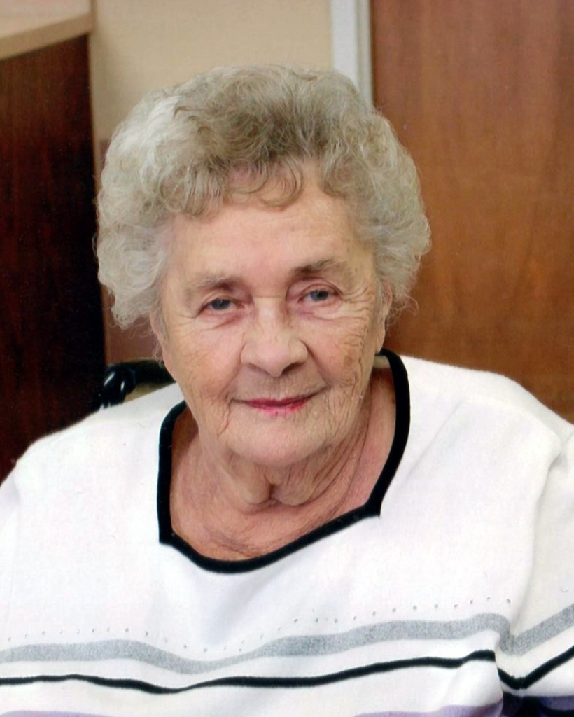 Helen  Lichosik