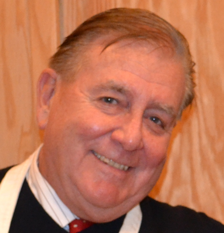 Daniel Michael Lipnisky
