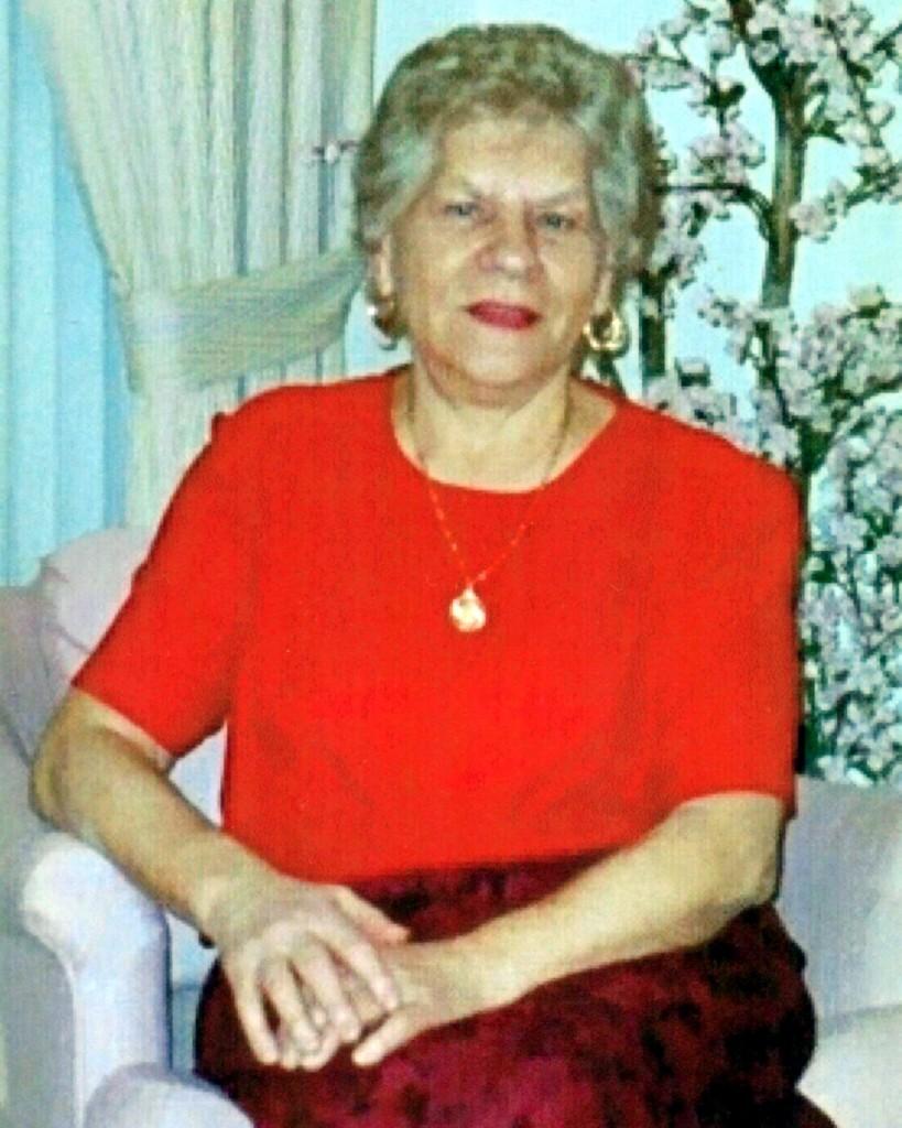 Stansilawa  Ratajczak
