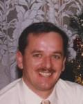 Kazimierz S. Maniak