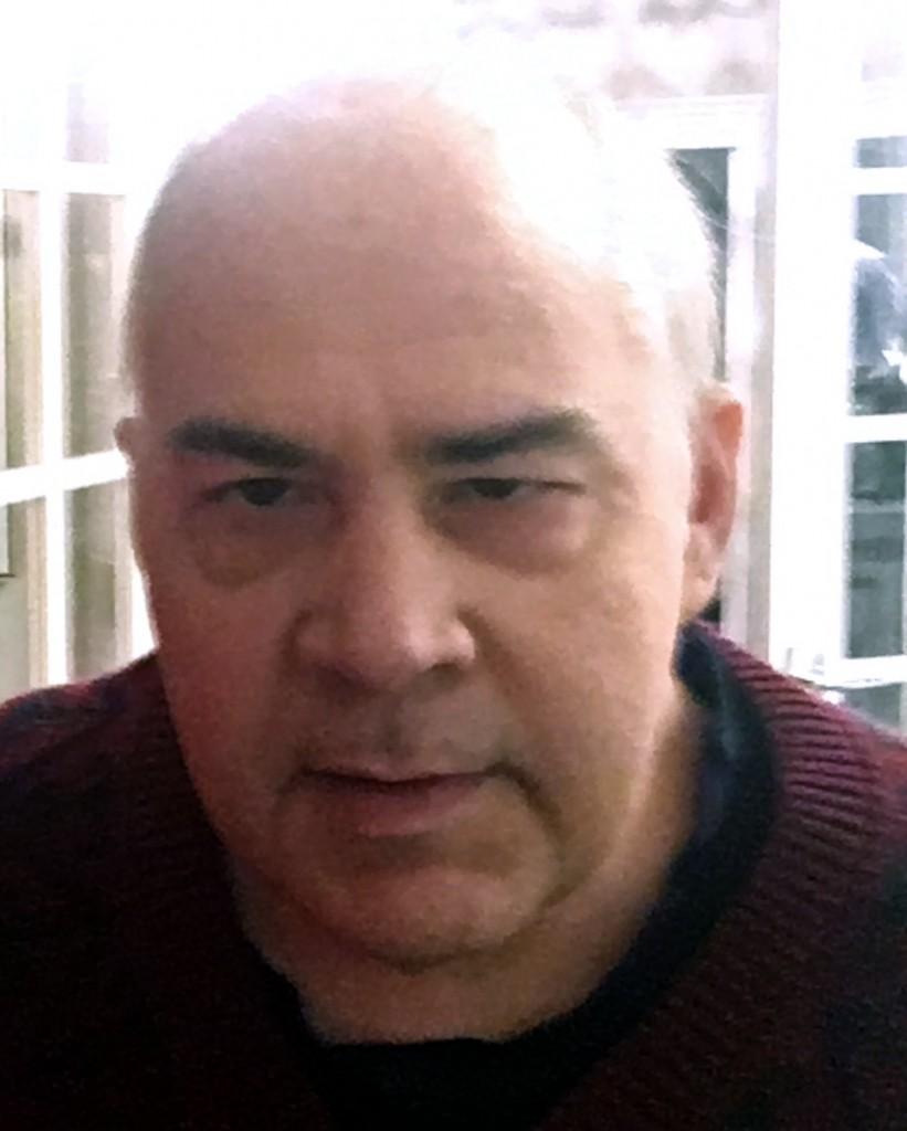 James A. Karuntzos
