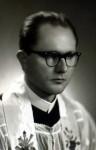 Bishop Frank  Slupski