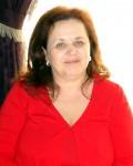 Sofiya  Nayshtut