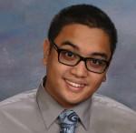 Michael-Jay G. Cunanan