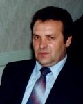 Leslaw  Dusza