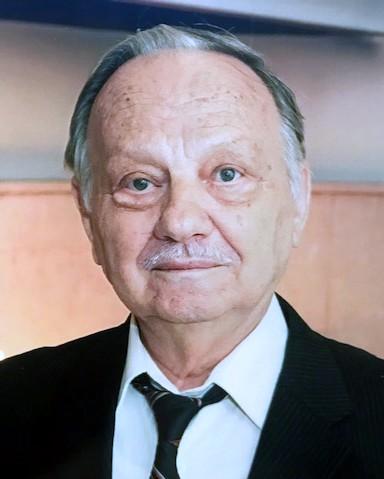 Pavlos  Stratigakis