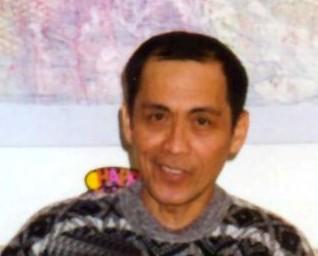 Alexander S. Deloria