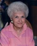 Mary R. Mueller