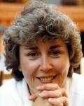 Joan Hedrich