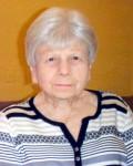Ann H. Grybos