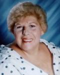 Isabelle M. Prato