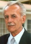 Konstantinos B. Bitsiaras