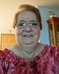 Lois M. Warnock