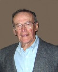 Robert  Fak