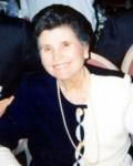 Anastasia Kotsios