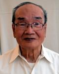 Jaime T. Tan