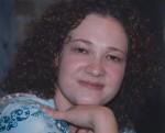 Iwona D. Serafin