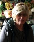 Jeanette  Mikouis
