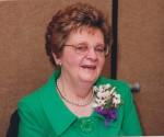 Mary K. Manieri