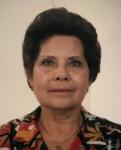 Margarita Rojas