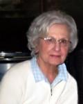 Helen Flessas