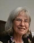 Linda Lee Brueck