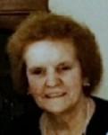 Mildred  Fitzpatrick