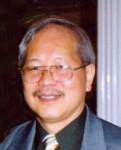 Stanley T. Jay