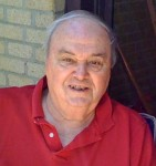 Robert Patrick Heraty