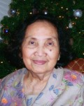 Margarita U. Oliva