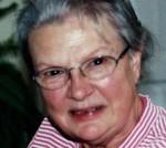 Harriet  Niedzwiecki