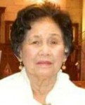 Aurora C. Villanueva