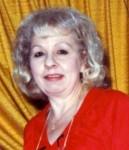 Rose Marie Piccioni