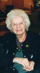 Dorothy Kasovic