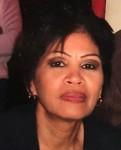 Linda  Kare