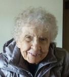 Lillian Kobeck