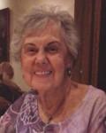 Laura Ann Surratt