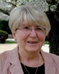 Barbara Christiansen