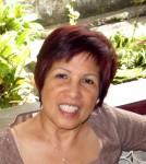 Nora  Gobert