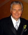 John Blaschek, Jr.
