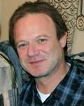 Vlad Ostromogilsky