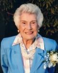 Collette Dieschbourg