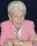 Norma Diezel