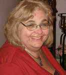 Joan Zayac