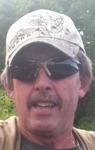 Michael A. Homsack