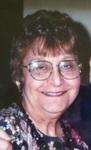 Josephine Zeck